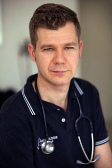 Peter Raasch