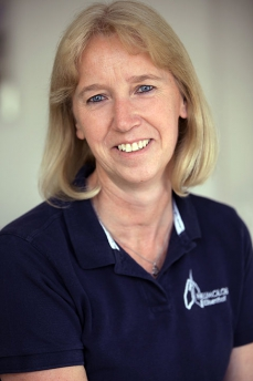 Angela Stockmann
